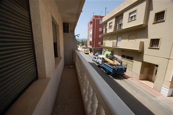Апартаменты в Эльс-Поблетс, Испания, 140 м2 - фото 1
