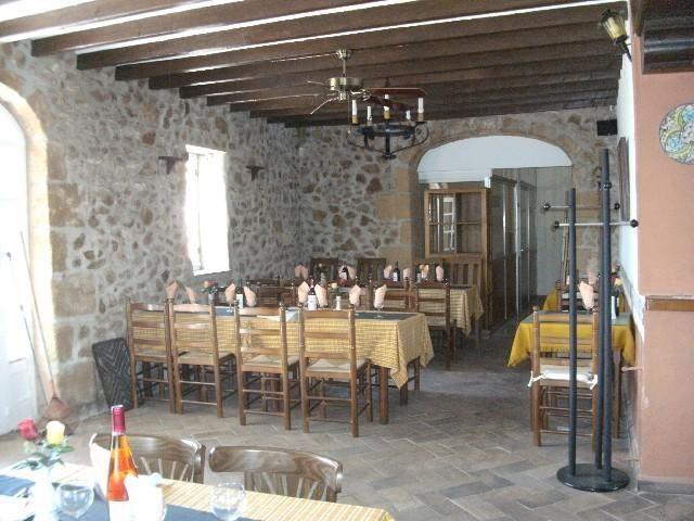 Кафе, ресторан в Хавее, Испания, 300 м2 - фото 1
