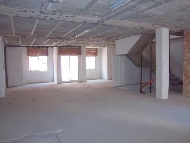 Коммерческая недвижимость в Дении, Испания, 330 м2 - фото 1