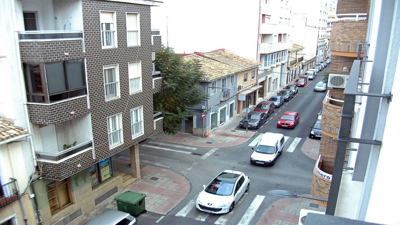 Офис в Дении, Испания, 66 м2 - фото 1