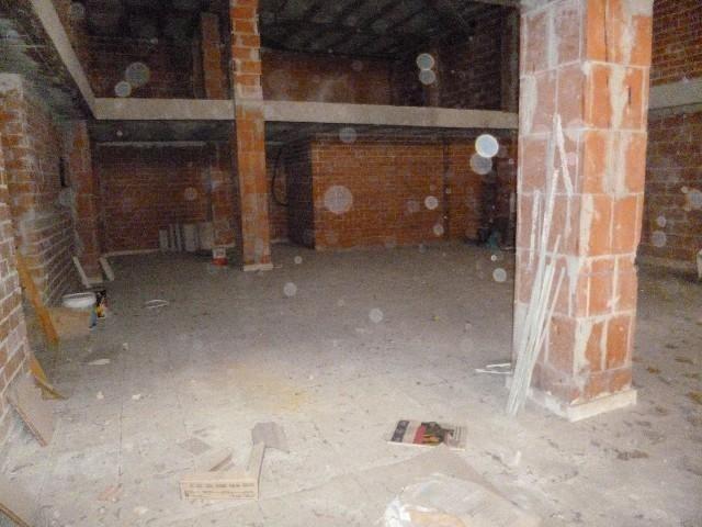 Коммерческая недвижимость в Дении, Испания, 115 м2 - фото 1
