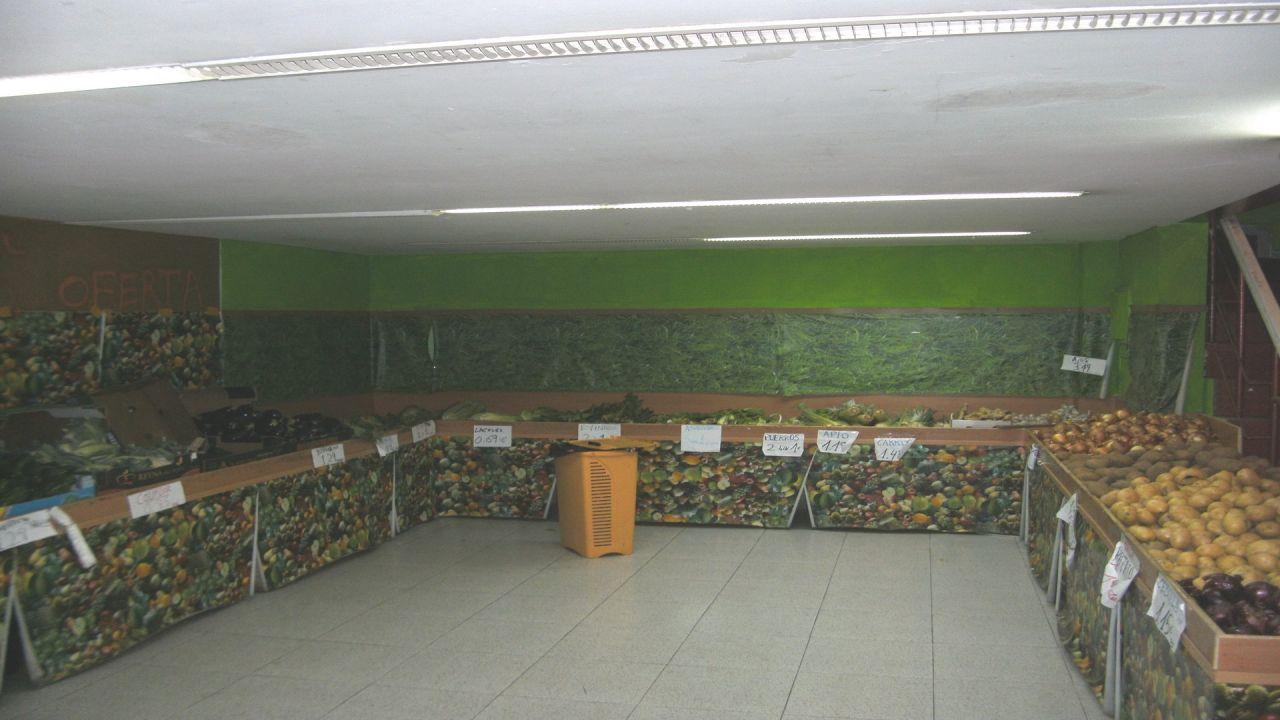 Коммерческая недвижимость в Дении, Испания, 120 м2 - фото 1