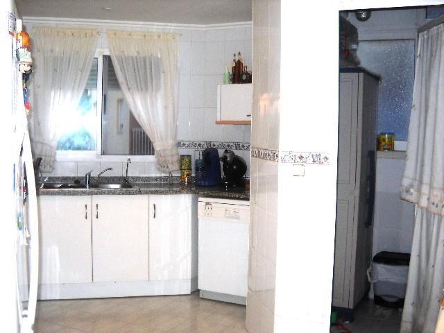 Коммерческая недвижимость в Дении, Испания, 114 м2 - фото 1