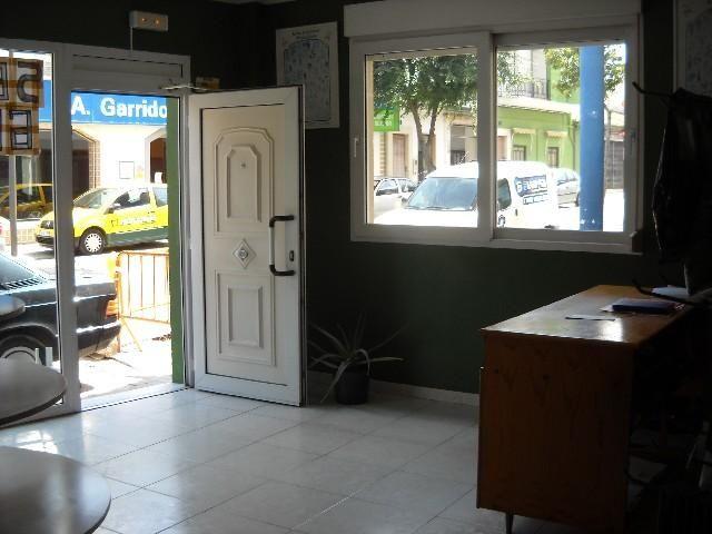 Коммерческая недвижимость на Коста-Бланка, Испания, 98 м2 - фото 1
