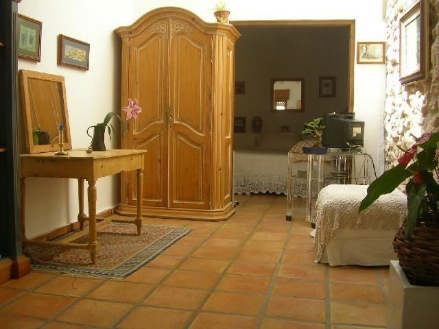 Коммерческая недвижимость в Дении, Испания, 42 м2 - фото 1
