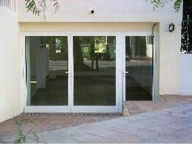 Коммерческая недвижимость в Хавее, Испания, 96 м2 - фото 1