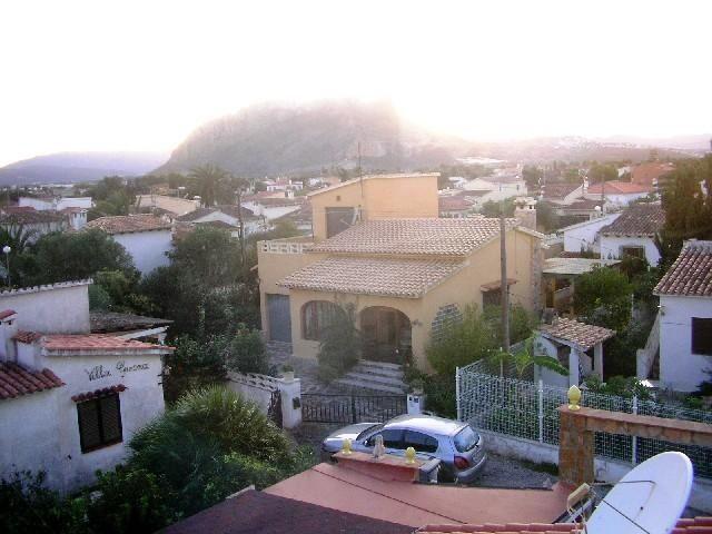 Вилла в Эльс-Поблетс, Испания, 400 м2 - фото 1