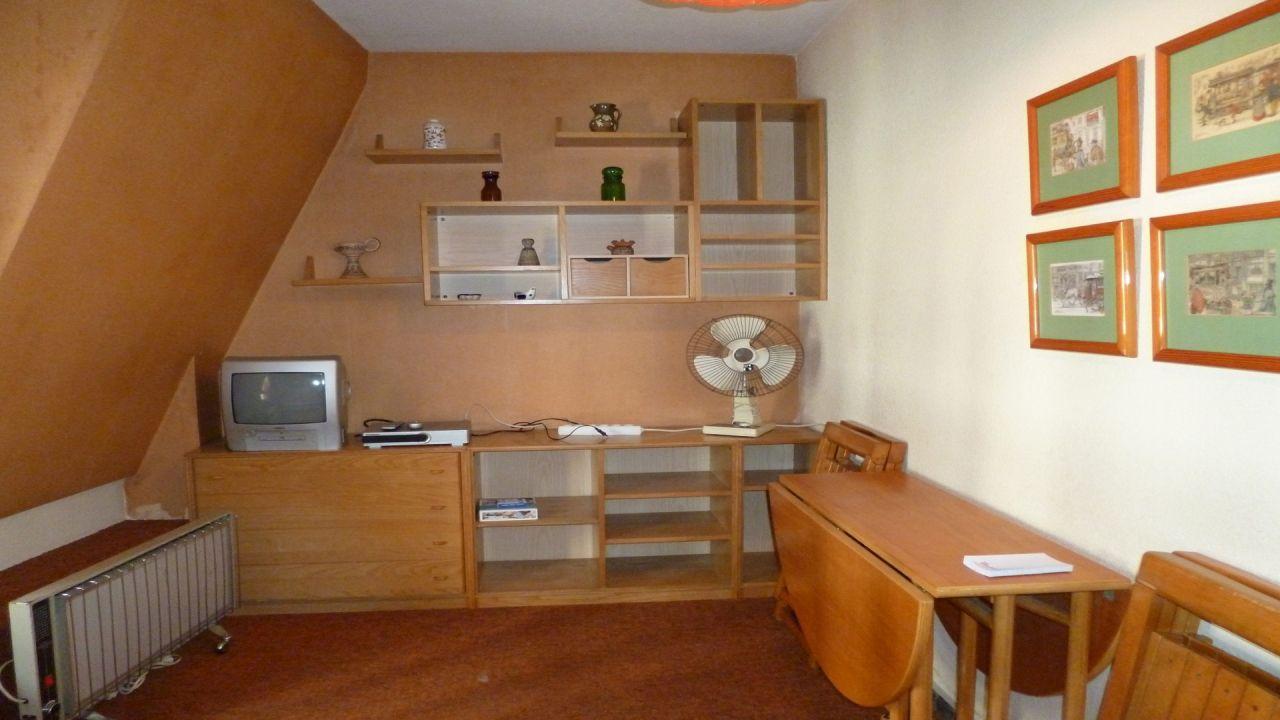 Квартира в Дении, Испания, 105 м2 - фото 1