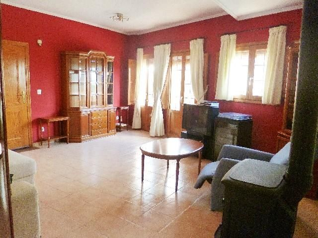 Квартира на Коста-Бланка, Испания, 68 м2 - фото 1