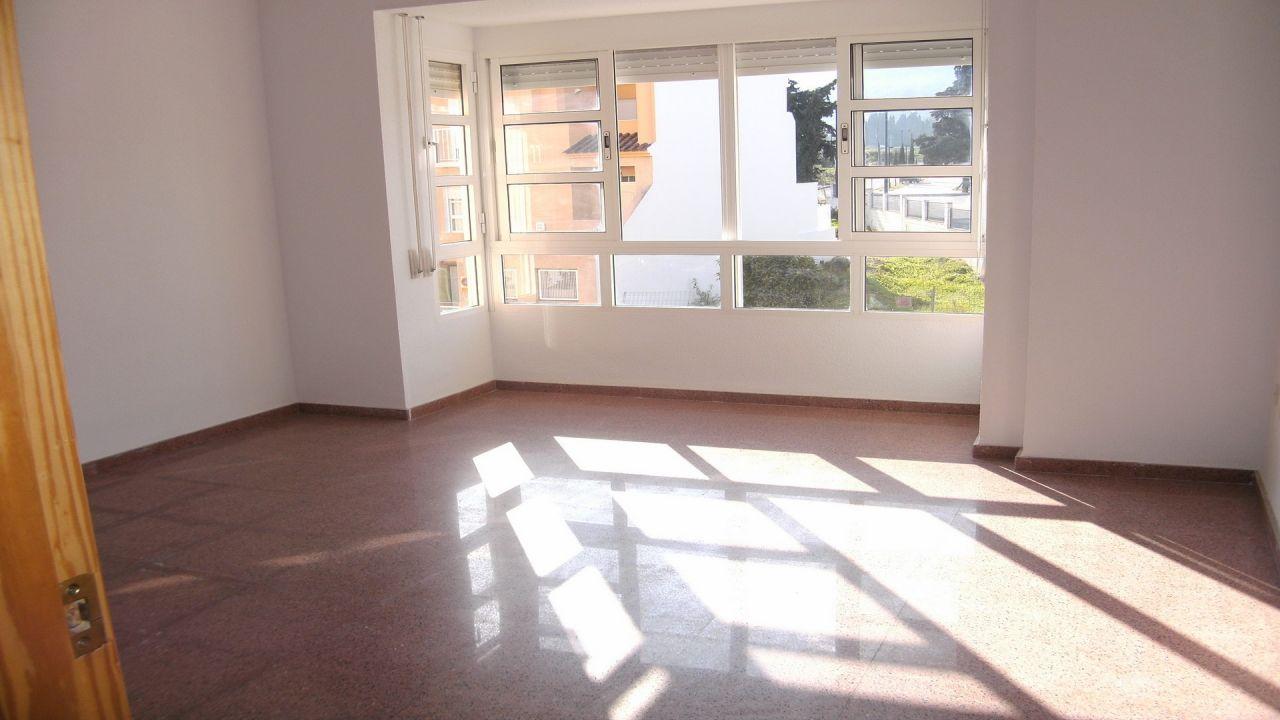 Квартира на Коста-Бланка, Испания, 99 м2 - фото 1