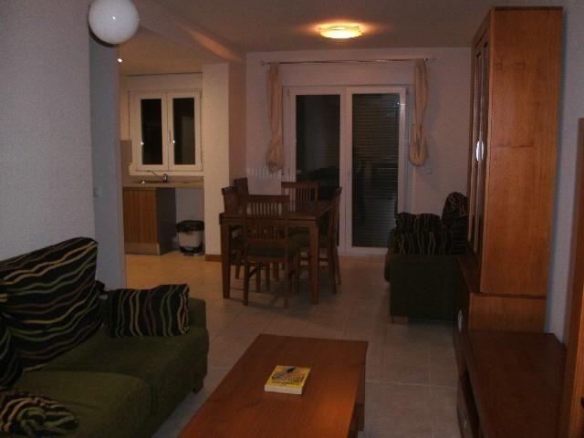 Квартира на Коста-Бланка, Испания, 66 м2 - фото 1
