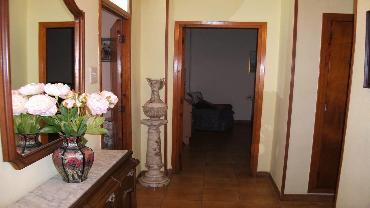 Квартира в Дении, Испания, 88 м2 - фото 1