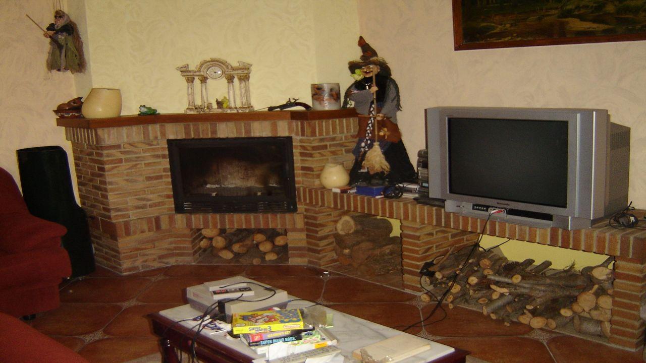 Квартира на Коста-Бланка, Испания, 117 м2 - фото 1