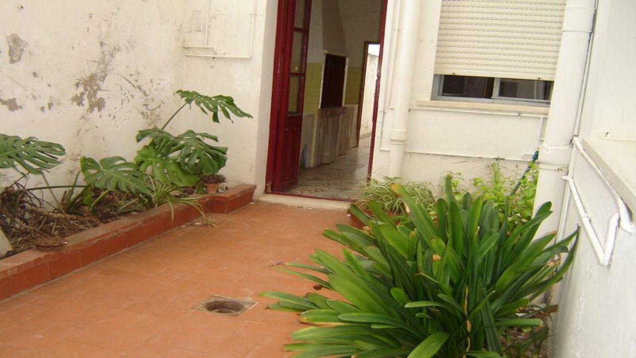 Квартира на Коста-Бланка, Испания, 134 м2 - фото 1