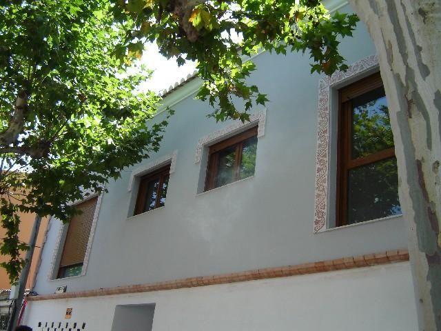 Квартира на Коста-Бланка, Испания, 85 м2 - фото 1