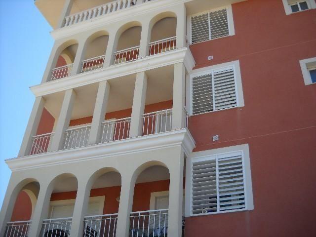 Квартира в Хавее, Испания, 126 м2 - фото 1
