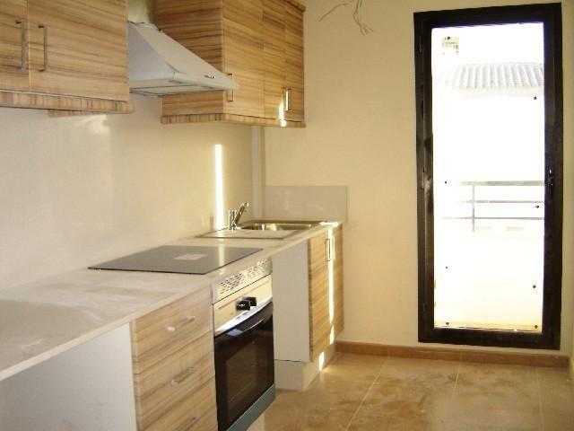 Квартира на Коста-Бланка, Испания, 73 м2 - фото 1