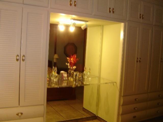 Квартира на Коста-Бланка, Испания, 125 м2 - фото 1