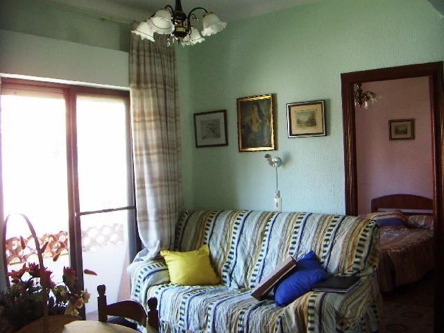 Квартира в Дении, Испания, 93 м2 - фото 1