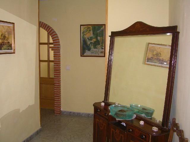 Квартира в Дении, Испания, 115 м2 - фото 1