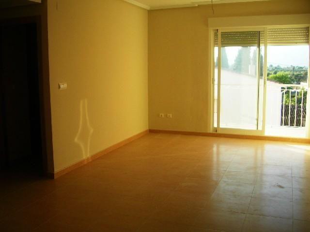 Квартира в Хавее, Испания, 105 м2 - фото 1