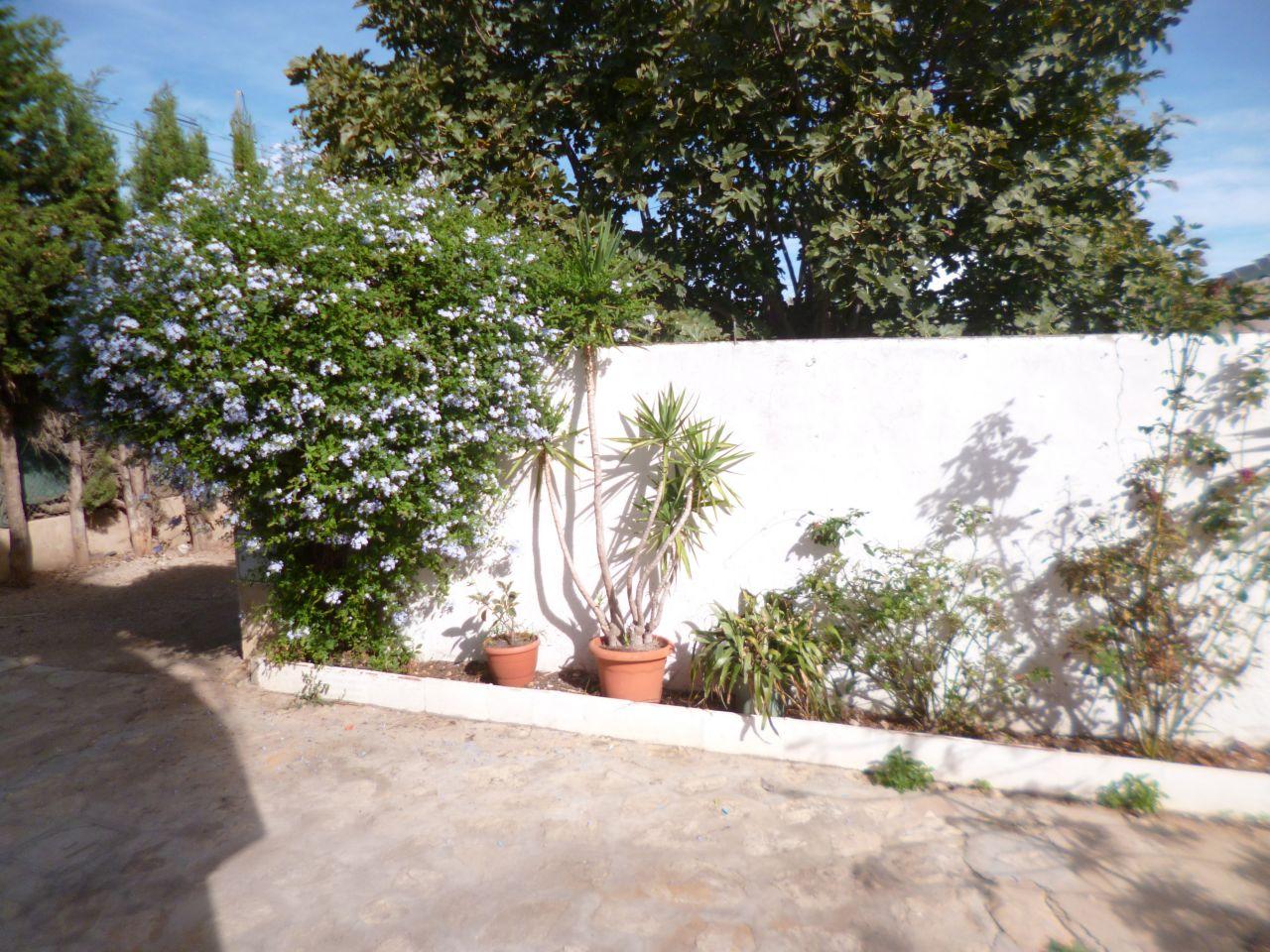 Апартаменты в Дении, Испания, 100 м2 - фото 1