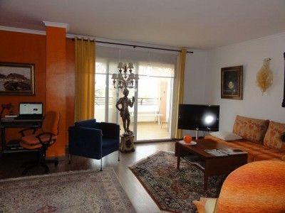 Апартаменты в Дении, Испания, 145 м2 - фото 1
