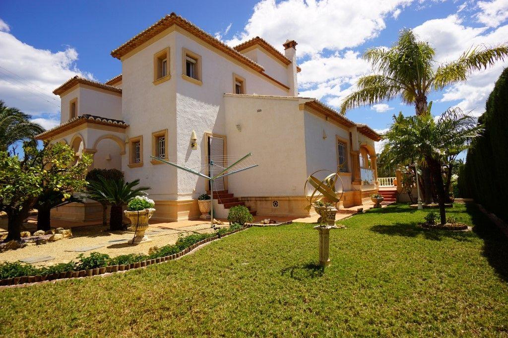 Фото испании коста бланка недвижимость