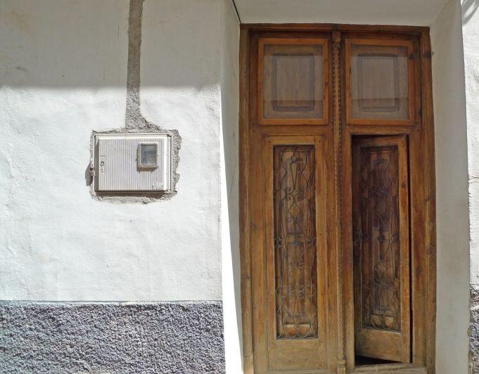 Таунхаус на Коста-Бланка, Испания, 188 м2 - фото 1