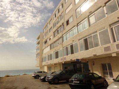 Апартаменты в Альтеа, Испания, 87 м2 - фото 1