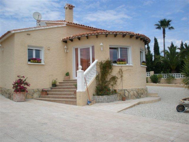 Недорогая недвижимость в испании на побережье цены