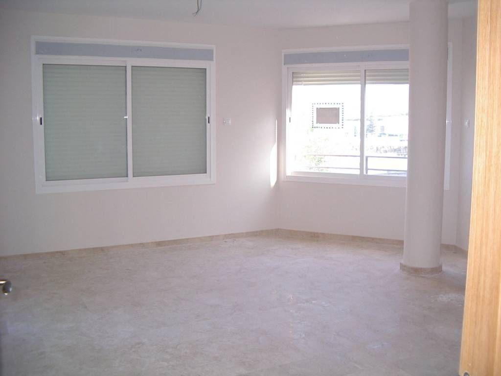 Апартаменты в Теуладе, Испания, 85 м2 - фото 1