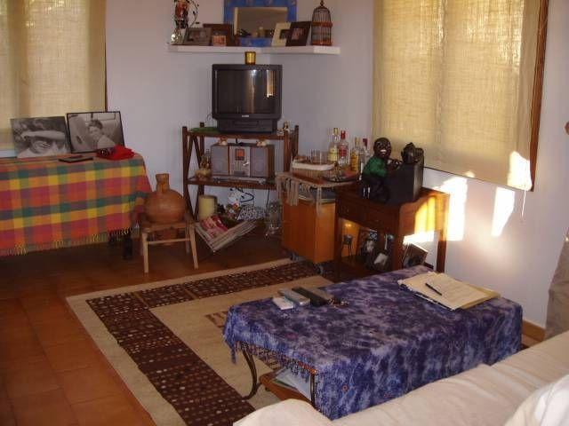 Апартаменты в Теуладе, Испания, 65 м2 - фото 1