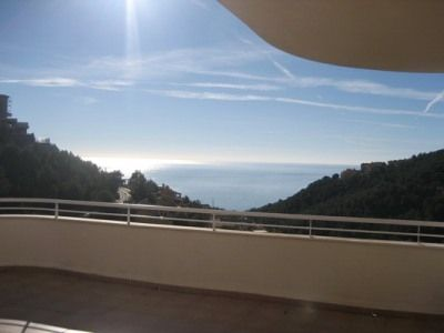 Апартаменты в Альтеа, Испания, 142 м2 - фото 1