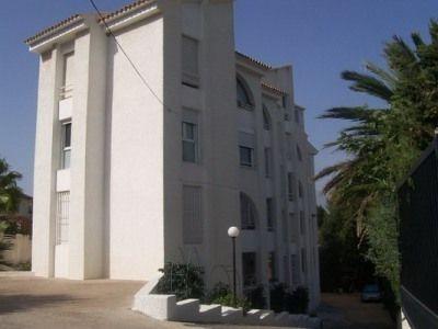 Апартаменты в Л'Альбире, Испания, 72 м2 - фото 1