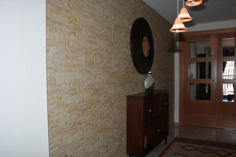 Апартаменты в Валенсии, Испания, 140 м2 - фото 1
