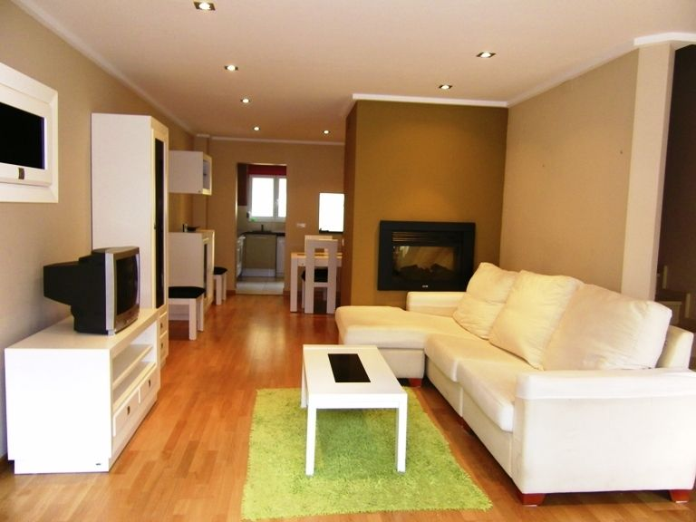 Апартаменты на Коста-Бланка, Испания, 152 м2 - фото 1