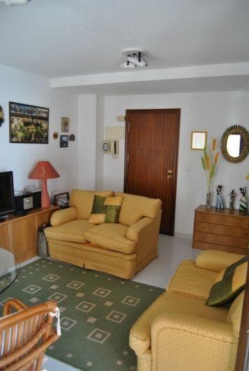 Апартаменты в Морайре, Испания, 57 м2 - фото 1