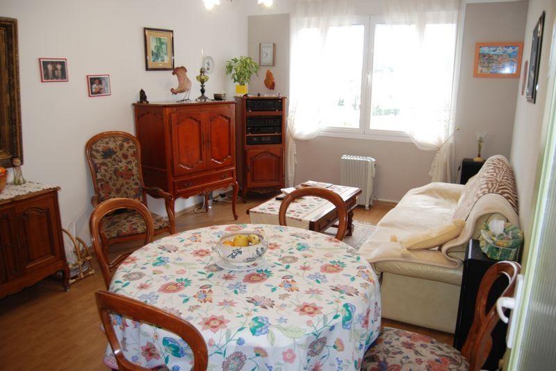 Апартаменты в Алькалали, Испания, 100 м2 - фото 1