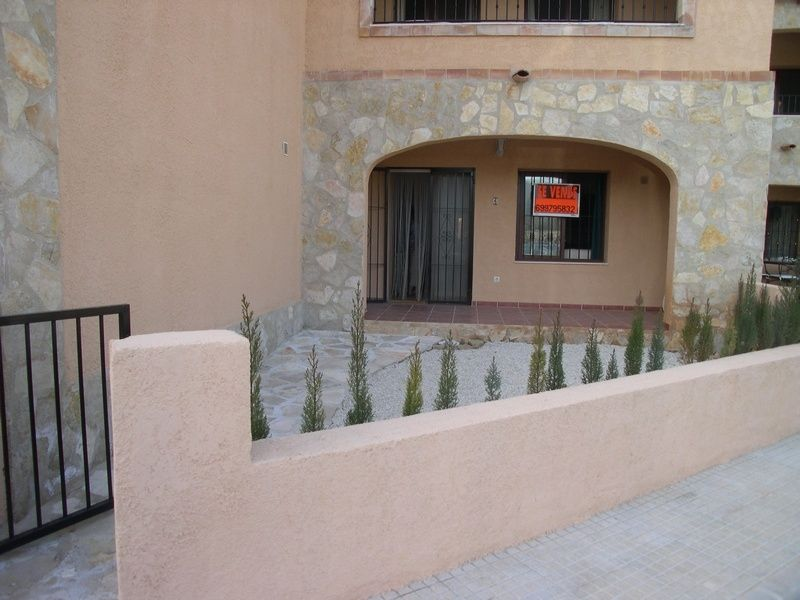 Апартаменты в Халоне, Испания, 90 м2 - фото 1