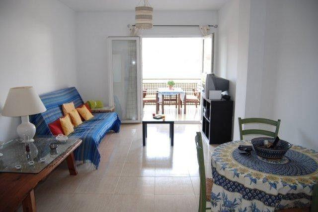 Апартаменты в Халоне, Испания, 75 м2 - фото 1