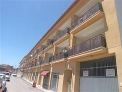 Апартаменты в Халоне, Испания, 100 м2 - фото 1