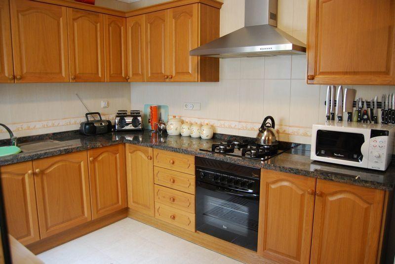 Апартаменты в Орба, Испания, 93 м2 - фото 1