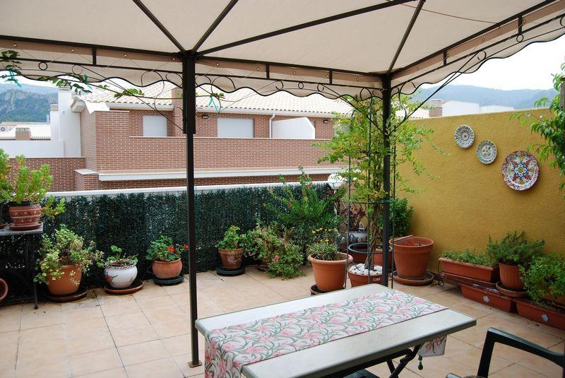 Апартаменты на Коста-Бланка, Испания, 178 м2 - фото 1