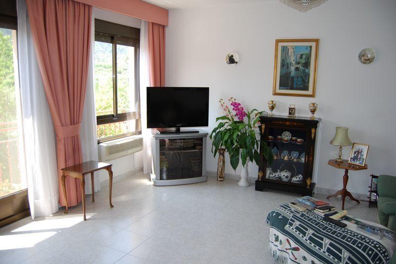 Апартаменты в Орба, Испания, 107 м2 - фото 1