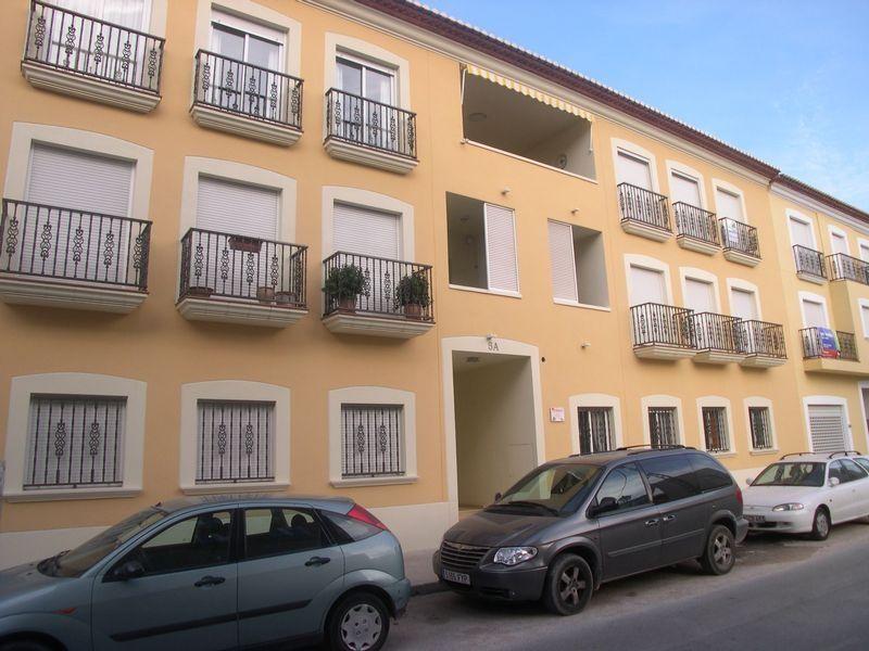 Апартаменты в Орба, Испания, 114 м2 - фото 1