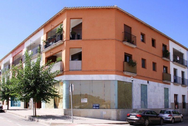 Апартаменты в Халоне, Испания, 136 м2 - фото 1