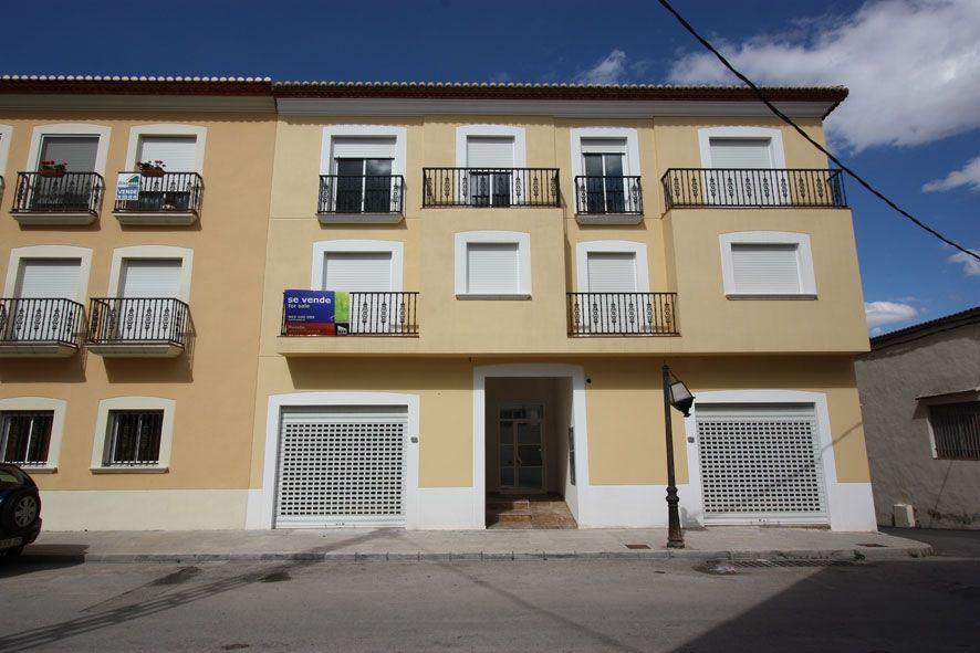 Апартаменты в Орба, Испания, 97 м2 - фото 1