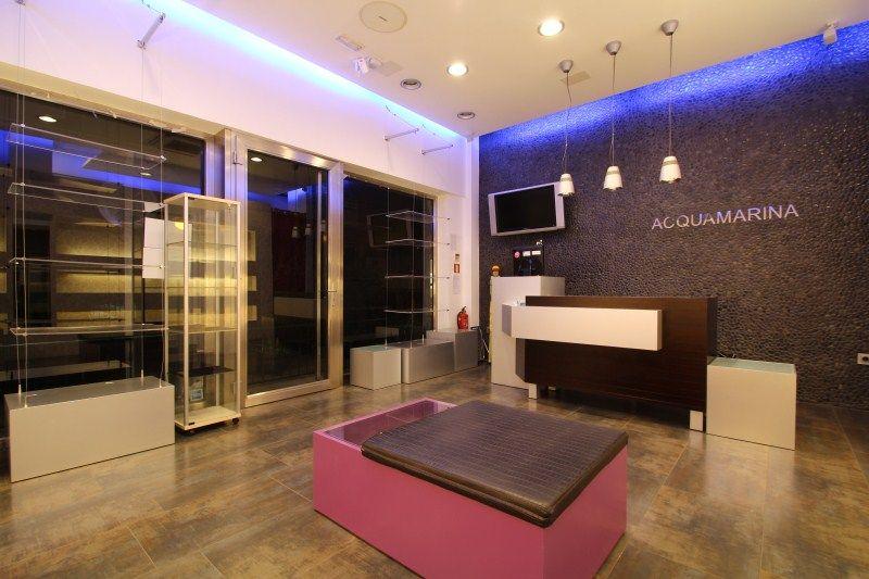 Коммерческая недвижимость в Морайре, Испания, 55 м2 - фото 1