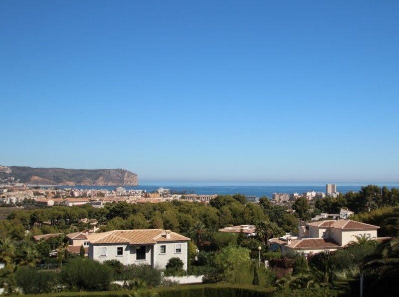Земля недвижимость испании